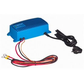 Victron Blue Power IP65 7 Amp 12 Volt Marine and RV battery Charger
