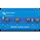Victron 2 Battery 200 Amp Argo Fet Battery Isolator 200-2