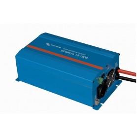 Victron Phoenix 800 VA 24 Volt - 800W Inverter