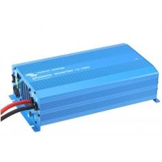 Victron Phoenix 1200 VA 24 Volt - 1200W Inverter