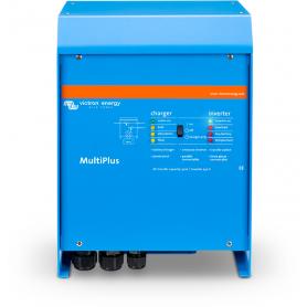 Victron MultiPlus C 12/3000/120-50 3000W 120 Amp
