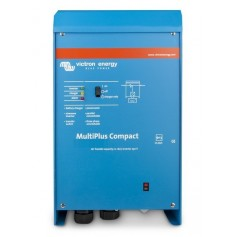 Victron MultiPlus C 24/2000/50-50 2000W 50 Amp