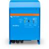 Victron MultiPlus C 24/3000/70-50 3000W 70 Amp