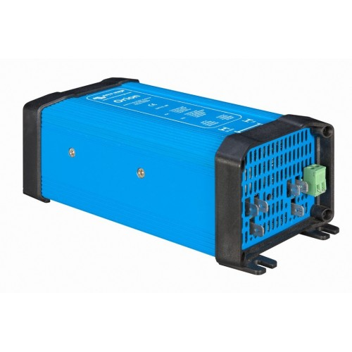Victron 24V to 12V 40 Amp Orion Non Isolated DC to DC Converter