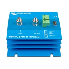 Victron Battery Protect BP-220 12V and 24V