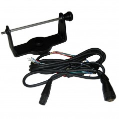 Garmin Second Mounting Station f-GPSMAP 500 Series