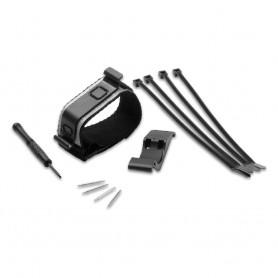 Garmin Quick Release Kit f-Forerunner 205 - 305
