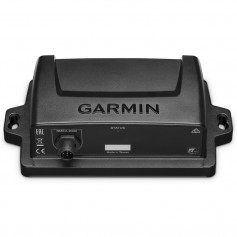 Garmin 9-Axis Heading Sensor