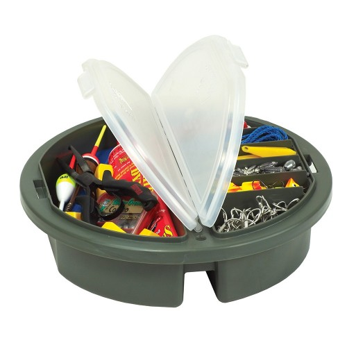 Plano Bucket Top Organizer