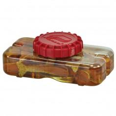 Plano Liqua-Bait Locker -LBL- Bottle Bait Grabber