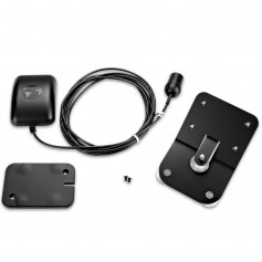 Garmin GA 26C Low-Profile Remote Automobile Antenna