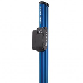 Minn Kota Talon BT 12 Shallow Water Anchor - Blue