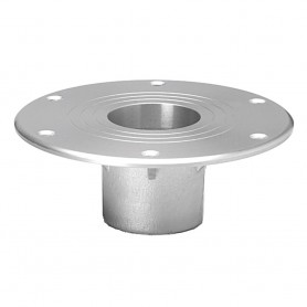 TACO Table Support - Flush Mount - Fits 2-3-8- Pedestals