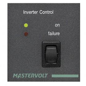 Mastervolt C4-RI Remote - ON-OFF Inverter Switch