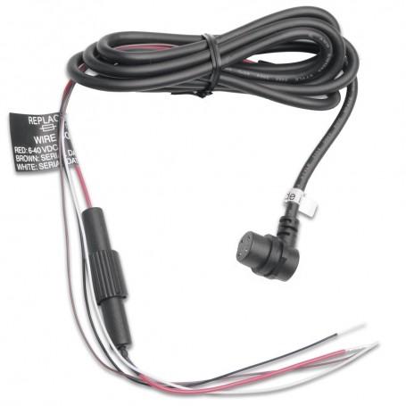 Garmin Power-Data Cable