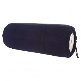 Master Fender Covers HTM-4 - 12- x 34- - Single Layer - Navy