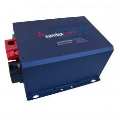 Samlex 2200W Pure Sine Inverter-Charger - 12V