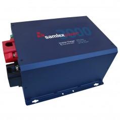 Samlex 3000W Pure Sine Inverter-Charger - 12V