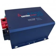 Samlex 4000W Pure Sine Inverter-Charger - 24V