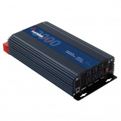 Samlex 3000W Modified Sine Wave Inverter - 12V