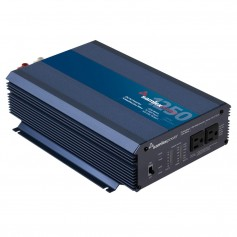 Samlex 1250W Modified Sine Wave Inverter - 12V