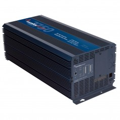 Samlex 2750W Modified Sine Wave Inverter - 24V