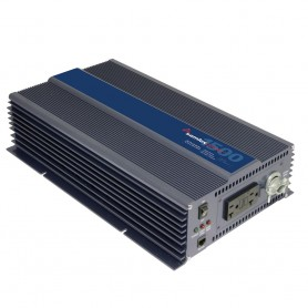 Samlex 1500W Pure Sine Wave Inverter - 12V