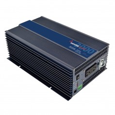 Samlex 3000W Pure Sine Wave Inverter - 24V