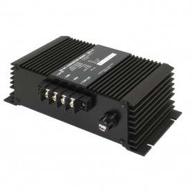 Samlex 12A Non-Isolated Step-Down 24VDC-12VDC Converter - Heavy Duty Applications