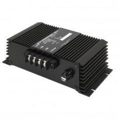 Samlex 12A Non-Isolated Step-Down 24VDC-12VDC Converter - Heavy Duty Applications