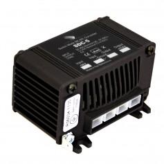 Samlex 5A Non-Isolated Step-Down 24VDC-12VDC Converter