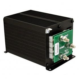 Samlex 60A Non-Isolated Step-Down 24VDC-12VDC Converter