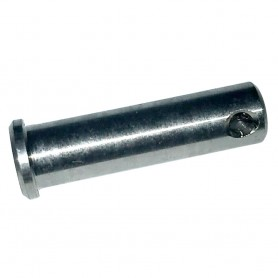 Ronstan Clevis Pin - 9-5mm-3-8-- x 19-3mm-3-4-- - 2 Pack