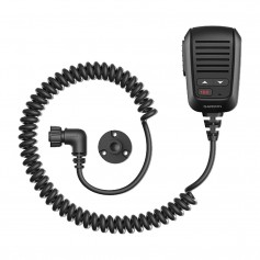 Garmin Fist Microphone f-VHF 210-215