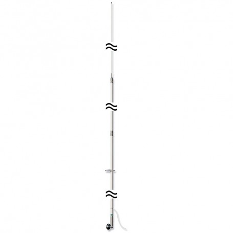 Shakespeare 393 23- Single Side Band Antenna