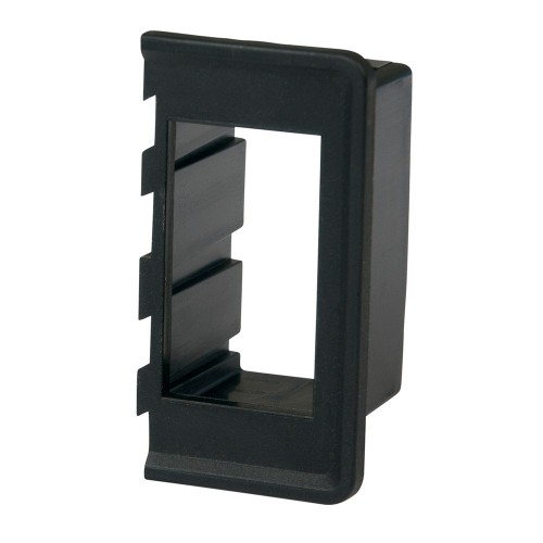 BEP Contura Single Switch Mounting Bracket