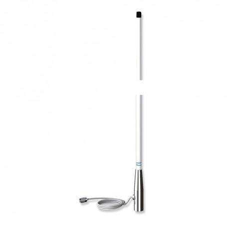 Shakespeare 396-1 5- VHF Antenna