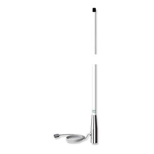 Shakespeare 396-1 5- VHF Antenna