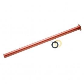 VDO Tube Type Fuel Sender 80mm Mounting Diameter