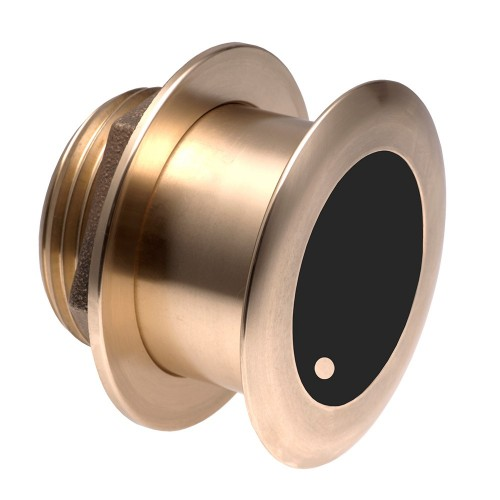Airmar B175M Bronze Thru Hull 0 Tilt - 1kW - Requires Mix and Match Cable