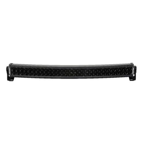 RIGID Industries RDS-Series PRO 30- - Spot LED - Midnight Edition - Black