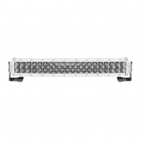 RIGID Industries RDS-Series PRO 20- - Spot LED - White