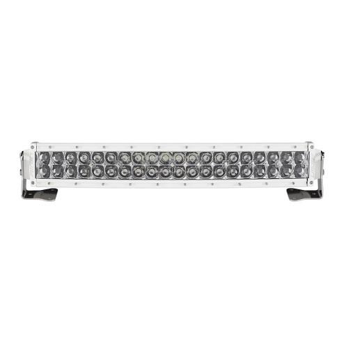 RIGID Industries RDS-Series PRO 20- - Spot LED - White