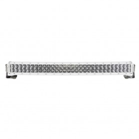 RIGID Industries RDS-Series PRO 30- - Spot LED - White