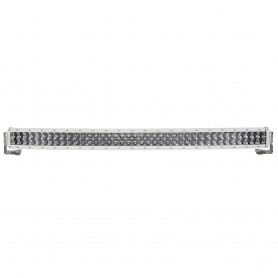 RIGID Industries RDS-Series PRO 40- - Spot LED - White