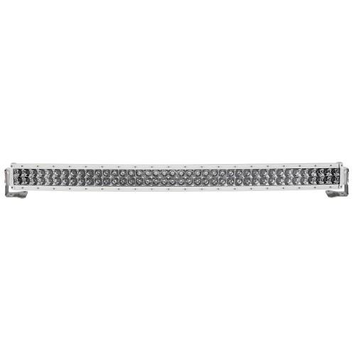 RIGID Industries RDS-Series PRO 40- - Spot LED - White