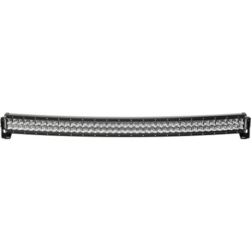 RIGID Industries RDS-Series PRO 40- Spot LED - Black