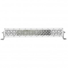 RIGID Industries E-Series PRO 20- Spot-Flood Combo LED - White