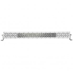RIGID Industries E-Series PRO 30- Spot-Flood Combo LED - White
