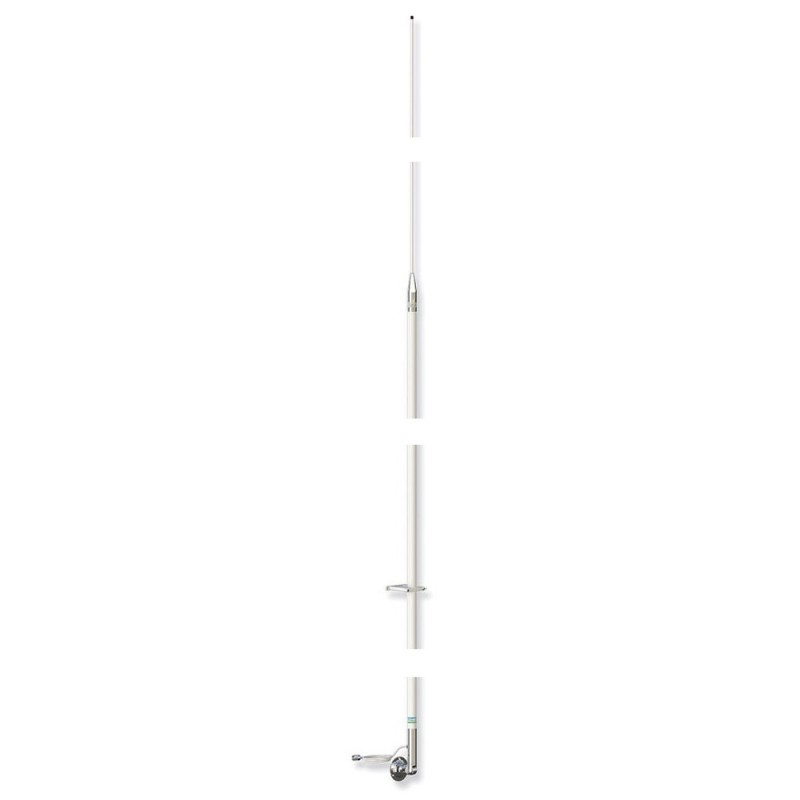 Shakespeare 4018 19- VHF Antenna